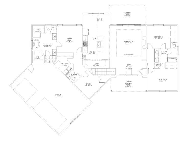 2. SIMPLE MAIN FLOOR-page-001