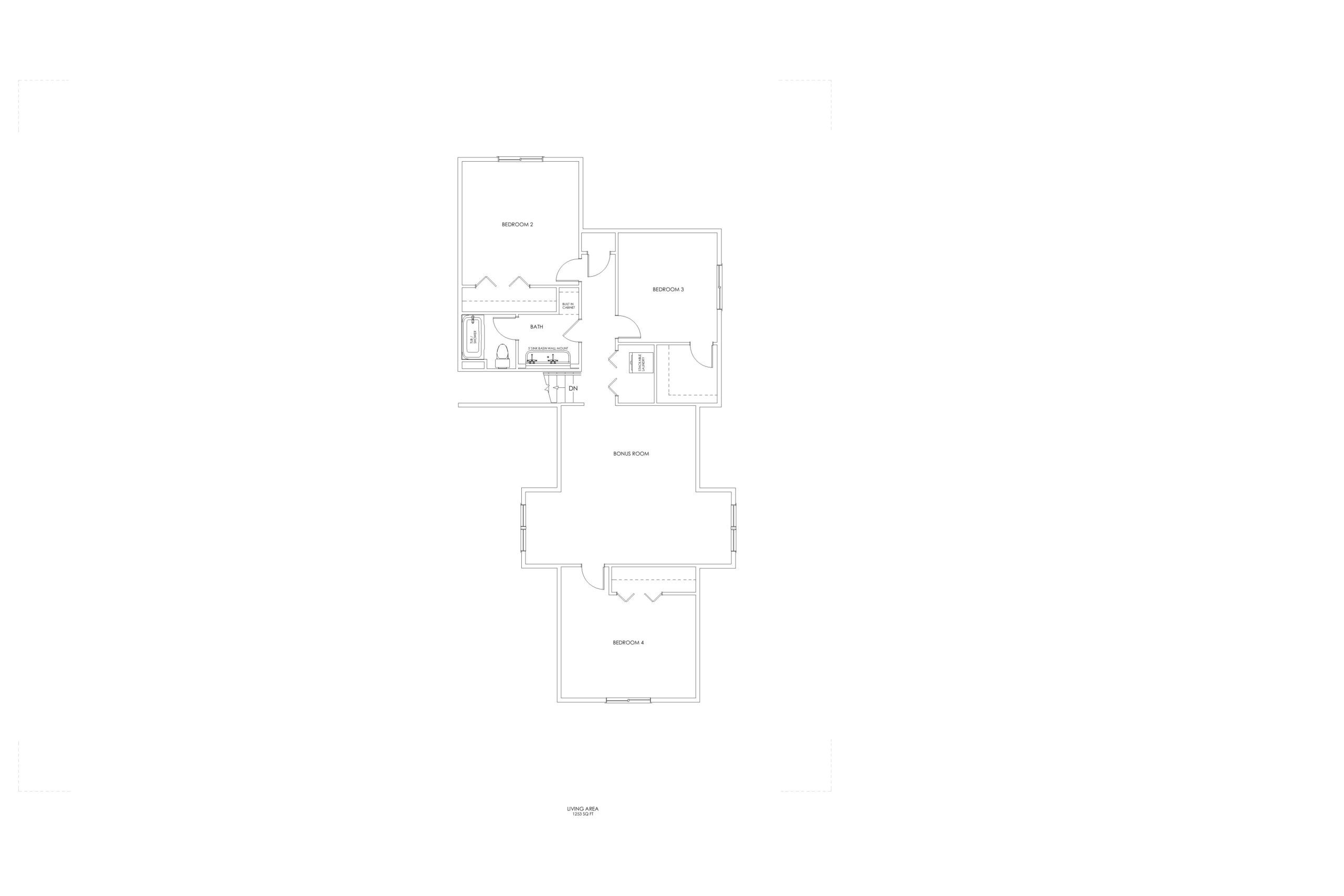 St. Helens 2020 Deluxe 2nd floor simplified-page-001