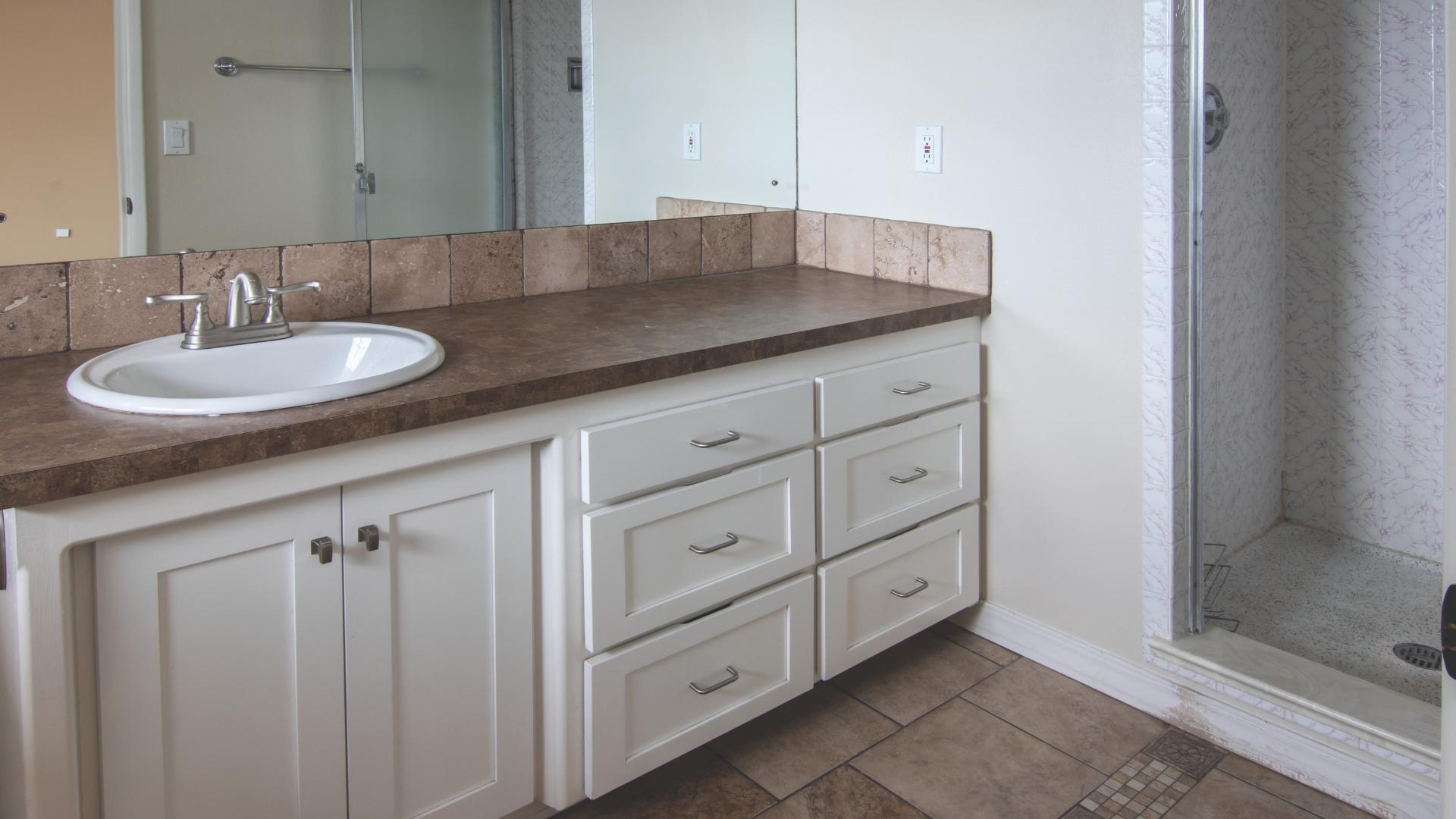 BathroomRemodel (2)