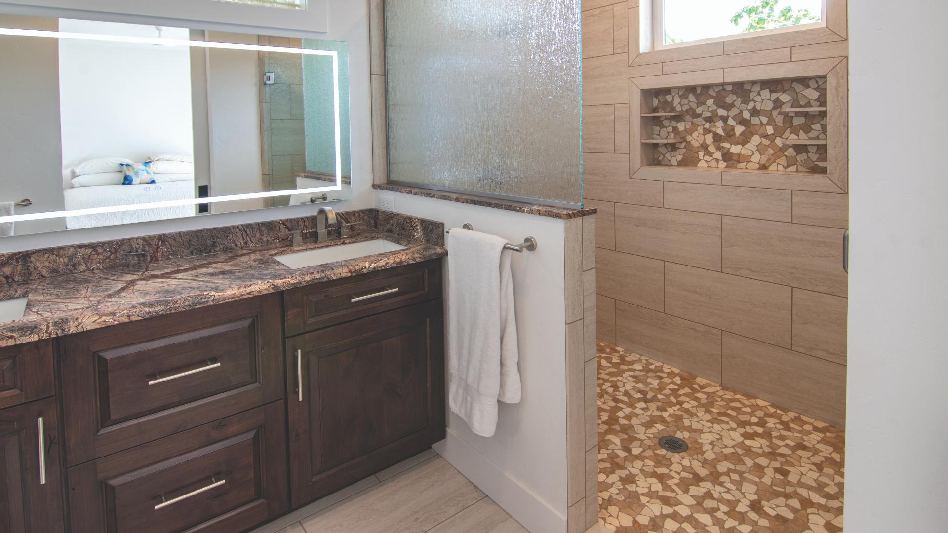 BathroomRemodel (3)